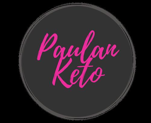 Paulan Keto